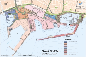 plano_general_2015