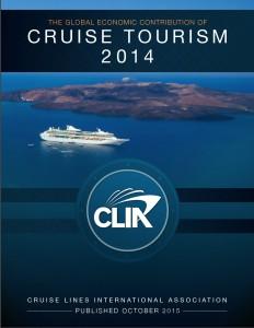 CruiseTourism2014